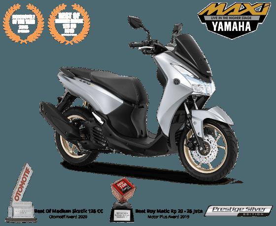 JG Purwakarta | Promo Yamaha JG Motor di wilayah Purwakarta