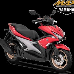 yamaha maxi premium