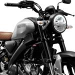 Tipe Motor Yamaha