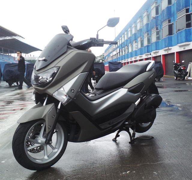 Tahun-2019-Harga-Motor-Yamaha-NMax